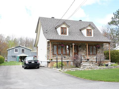 House for sale in Blainville, Laurentides, 448, Rue  Lauzon, 27235811 - Centris.ca
