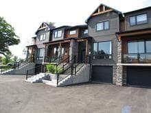 Maison à vendre à Bromont, Montérégie, 115, Rue de Joliette, app. J-2, 21158394 - Centris.ca