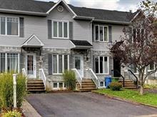 House for sale in La Haute-Saint-Charles (Québec), Capitale-Nationale, 6632, Rue du Dom-Pérignon, 28719541 - Centris.ca