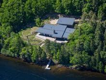 Maison à vendre à Mont-Tremblant, Laurentides, 331, Chemin de Lac-Tremblant-Nord, 9993719 - Centris.ca
