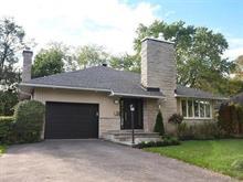 Maison à louer à Mont-Royal, Montréal (Île), 472, Avenue  Glengarry, 21193861 - Centris.ca