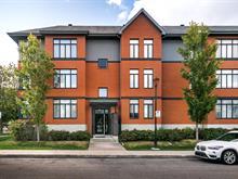 Condo / Apartment for rent in Dorval, Montréal (Island), 470, Avenue  Mousseau-Vermette, apt. 2, 22399995 - Centris.ca