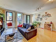 Condo / Appartement à louer à Le Plateau-Mont-Royal (Montréal), Montréal (Île), 3558, Avenue  Coloniale, app. 202, 12968867 - Centris.ca