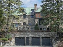 House for sale in Westmount, Montréal (Island), 753, Avenue  Lexington, 13819994 - Centris.ca