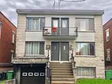 Quintuplex à vendre à Montréal (Lachine), Montréal (Île), 710 - 714, 12e Avenue, 20290234 - Centris.ca
