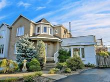 House for sale in Sainte-Julie, Montérégie, 399, Rue  Jean-Perrin, 11406228 - Centris.ca