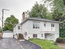 Duplex à vendre à La Cité-Limoilou (Québec), Capitale-Nationale, 17 - 19, Rue des Peupliers Ouest, 22622647 - Centris.ca