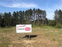 Terrain à vendre à Saint-André-Avellin, Outaouais, 374, Route  321 Sud, 15648436 - Centris.ca