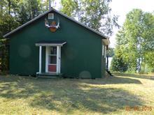Maison à vendre à Baie-de-la-Bouteille, Lanaudière, Lac  Houde, 23184545 - Centris.ca