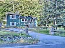 House for sale in Rigaud, Montérégie, 184, Chemin  Bourget, 10363931 - Centris.ca