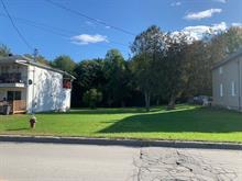 Terrain à vendre à Gatineau (Gatineau), Outaouais, 766, Rue  Notre-Dame, 25909859 - Centris.ca