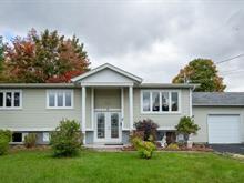 Maison à vendre à Asbestos, Estrie, 66, Rue  Genest, 10934729 - Centris.ca