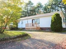 House for sale in Saint-Étienne-des-Grès, Mauricie, 49, Rue  La Vérendrye, 24512207 - Centris.ca