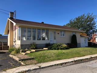 House for sale in Sainte-Anne-des-Monts, Gaspésie/Îles-de-la-Madeleine, 45 - 47, 2e Rue Ouest, 13845241 - Centris.ca
