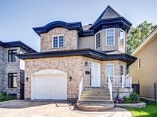 Maison à vendre à Fabreville (Laval), Laval, 4178, Rue  Aubert, 14437126 - Centris.ca