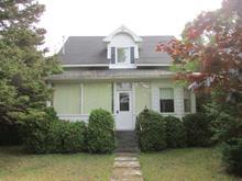 Maison à vendre à Cap-Chat, Gaspésie/Îles-de-la-Madeleine, 87, Rue des Fonds, 25782689 - Centris.ca