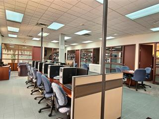 Local commercial à louer à Rouyn-Noranda, Abitibi-Témiscamingue, 55, 9e Rue, 28310982 - Centris.ca