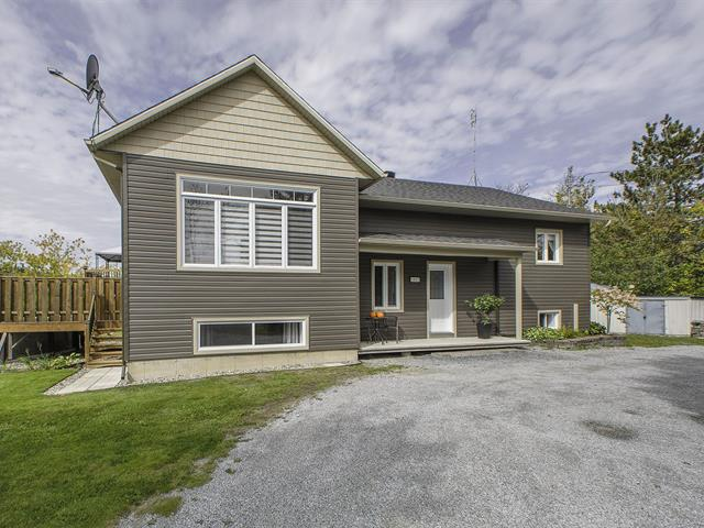 House for sale in Weedon, Estrie, 1847, Chemin  Lavertu, 23619320 - Centris.ca