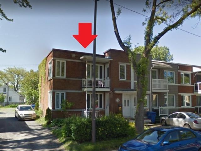 Duplex for sale in Québec (La Cité-Limoilou), Capitale-Nationale, 57 - 59, Rue  De La Colombière Est, 17079827 - Centris.ca