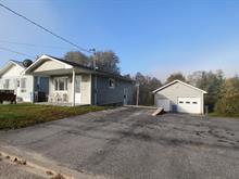 Maison à vendre à Sainte-Thérèse-de-la-Gatineau, Outaouais, 24, Chemin  Principal, 28339890 - Centris.ca