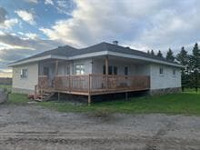 Farm for sale in Valcourt - Canton, Estrie, 7096, Chemin  Benoit, 9266816 - Centris.ca