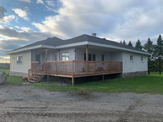 Farm for sale in Valcourt - Canton, Estrie, 7096, Chemin  Benoit, 9266816 - Centris.ca