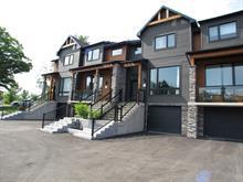 Maison à vendre à Bromont, Montérégie, 121, Rue de Joliette, app. J-5, 18993790 - Centris.ca