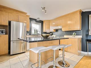 Condo for sale in Saint-Jérôme, Laurentides, 776, boulevard des Seigneurs-Dumont, 9364261 - Centris.ca