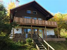 House for sale in Saint-Adolphe-d'Howard, Laurentides, 767, Chemin du Lac-Beauchamp, 9840044 - Centris.ca