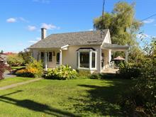 House for sale in Saint-François-Xavier-de-Brompton, Estrie, 124, Rue  Principale, 21879481 - Centris.ca