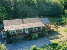 Cottage for sale in Labelle, Laurentides, 9998Z, Chemin du Sommet, 28601829 - Centris.ca