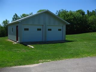Fermette à vendre à Plaisance, Outaouais, 510, Chemin des Cascades, 11618135 - Centris.ca