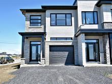 Maison à vendre in Mercier, Montérégie, 209, Rue  Omer-Daigneault, 28380170 - Centris.ca