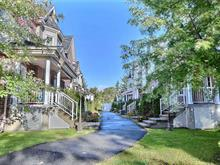 House for sale in Laval-Ouest (Laval), Laval, 6679, 15e Avenue, 28039329 - Centris.ca