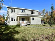 Maison à vendre à Mille-Isles, Laurentides, 805, Chemin  Tamaracouta, 18888454 - Centris.ca