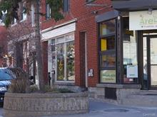 Commercial unit for rent in Montréal (Le Plateau-Mont-Royal), Montréal (Island), 129, Avenue  Duluth Est, 12387385 - Centris.ca