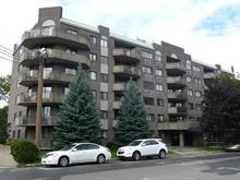 Condo à vendre à Dorval, Montréal (Île), 490, boulevard  Galland, app. 208, 25198263 - Centris.ca