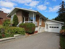 Maison à vendre in Joliette, Lanaudière, 594, boulevard  Sainte-Anne, 18492413 - Centris.ca