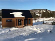 Cottage for rent in Saint-Sauveur, Laurentides, 25, Chemin du Bel-Air, 21229388 - Centris.ca