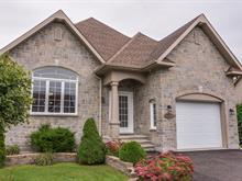 Maison à vendre à Lachute, Laurentides, 45, Rue  Benjamin, 10180441 - Centris.ca