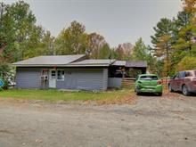 Maison à vendre à Rawdon, Lanaudière, 4555, Rue  Andy-Lockart, 26194900 - Centris.ca