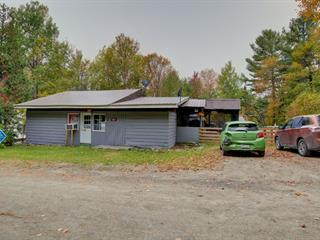House for sale in Rawdon, Lanaudière, 4555, Rue  Andy-Lockart, 26194900 - Centris.ca