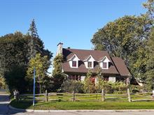 Maison à vendre à Saint-François (Laval), Laval, 6125, Rue  Dessureaux, 19712382 - Centris.ca
