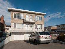 Triplex à vendre à Saint-Léonard (Montréal), Montréal (Île), 5725 - 5729A, Rue du Hautbois, 20790856 - Centris.ca