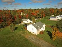 House for sale in Rock Forest/Saint-Élie/Deauville (Sherbrooke), Estrie, 85, Rue  Caleb, 9474376 - Centris.ca