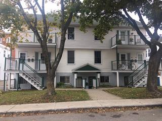 Condo à vendre à Québec (Sainte-Foy/Sillery/Cap-Rouge), Capitale-Nationale, 1274, Avenue  William, 21513843 - Centris.ca