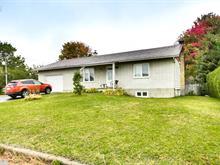 House for sale in Shawinigan, Mauricie, 9223, Avenue des Grands-Jardins, 24339247 - Centris.ca