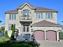 House for sale in Dollard-Des Ormeaux, Montréal (Island), 269, Rue  Einstein, 9363230 - Centris.ca