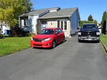 House for sale in Saint-Constant, Montérégie, 43, Rue  Bienvenue, 21954292 - Centris.ca
