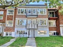Quadruplex à vendre à Rosemont/La Petite-Patrie (Montréal), Montréal (Île), 5938 - 5944, 13e Avenue, 16246030 - Centris.ca